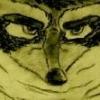 Юморные клипы по Рэдволлу - последнее сообщение от