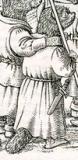 Гоффа