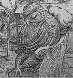 Ореховое Крылышко