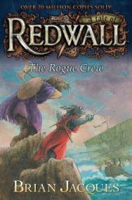 The Rogue Crew. Издание 2011 года.