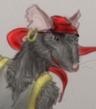 Покрыс