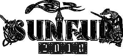 SunFur-2018