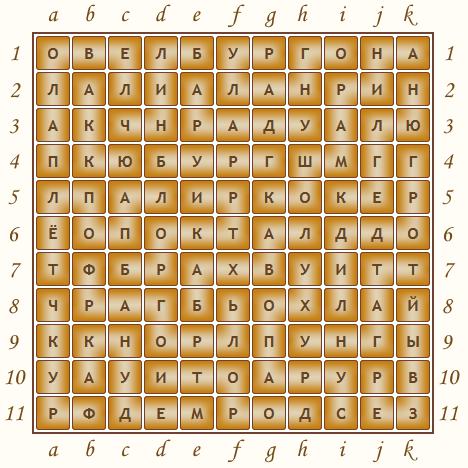 014.jpg