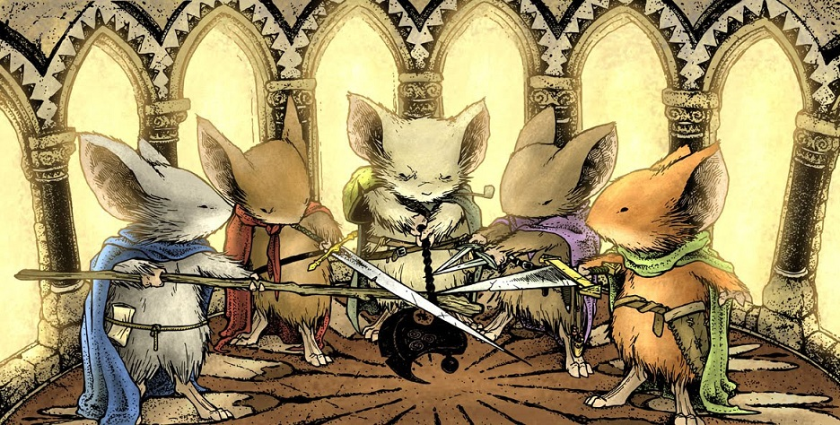 mouse_guard_gamebox3.png