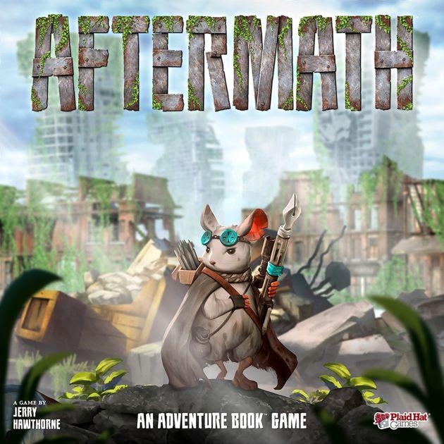 aftermath1.jpg