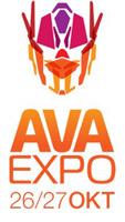 AVA EXPO / 26-27 октября 2013 года